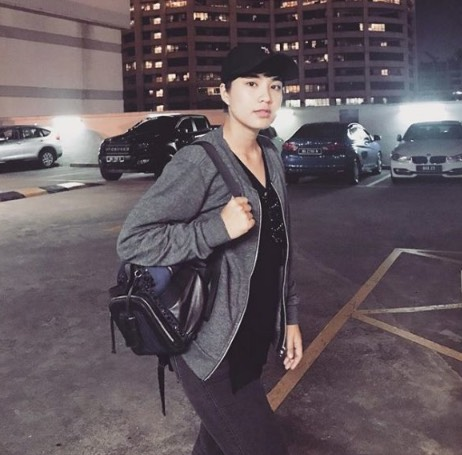 Janna Nick Bengang Ibu Ayahnya Jadi Mangsa Makian Netizen