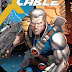Cable – Conquest | Comics