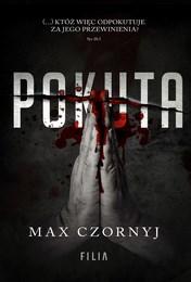 http://lubimyczytac.pl/ksiazka/4858713/pokuta