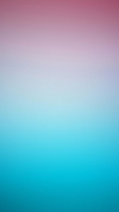 Blackberry Themes Wallpaper Galaxy A9 Pro