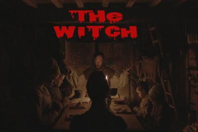 Film The Witch (2016) Subtitle Indonesia - DFB21 | Download Film ...