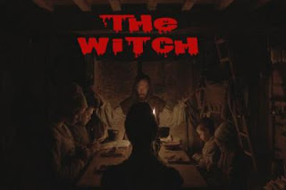 Film The Witch (2016) Subtitle Indonesia