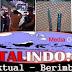 Bawa Sajam! 3 Remaja diamankan Personel Ditsabhara Polda Sulsel