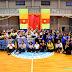 El Gimnasio Terapéutico celebra su 18° aniversario
