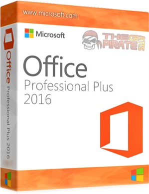 Office gratis 2007 completo em download microsoft do portugues