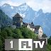 ESC2019: Liechtenstein tenciona estrear-se no Festival Eurovisão 2019