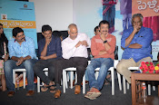 pelli chupulu movie success meet-thumbnail-7