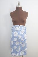http://emiiichan.blogspot.com/2016/08/liz-lisa-109net-limited-summer.html#skirt