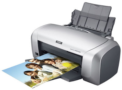 Epson R220-R230 Adjustment Program | Free Download | without password