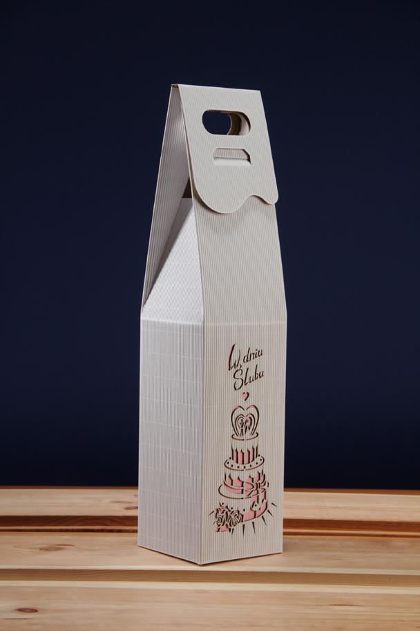 Wino na wesele PS5R