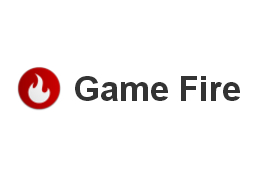 Download Game Fire - Tăng Tốc Chơi Game