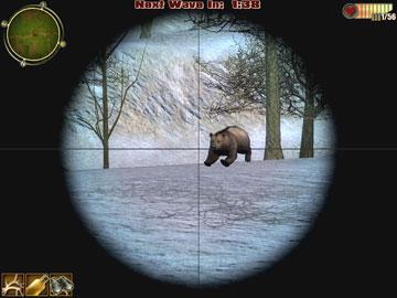 Pc games reviews 2011: online free deer hunting games appealing.