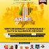 Jodela Integrated Services Ltd Presents Arise O Nigeria 2016