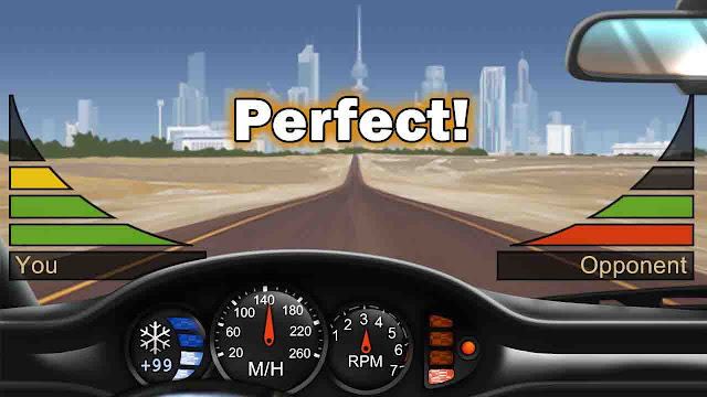 download game rom ppsspp android ukuran kecil mena speed