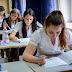 Őszi érettségi - Kezdődnek a szóbeli vizsgák