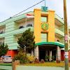 Lowongan Kerja Medis Terbaru di RSIA Hermina Galaxy - Dokter Umum/Perawat