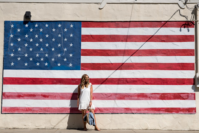 what to wear on 4th of july parlor girl