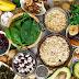 Apa Sih Kegunaan Magnesium Bagi Kesehatan Tubuh