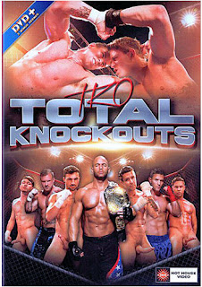 http://www.adonisent.com/store/store.php/products/tko-total-knockouts