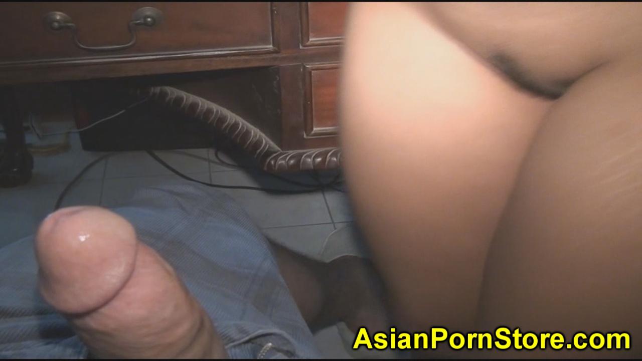Photographs of penis penitrating vagina