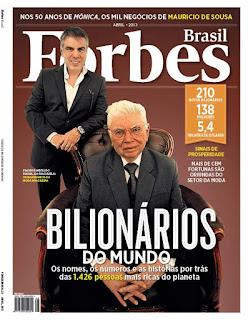 Resultado de imagem para Flávio Rocha e Fernando Collor