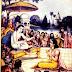 राजा परीक्षित् hindu mythology stories