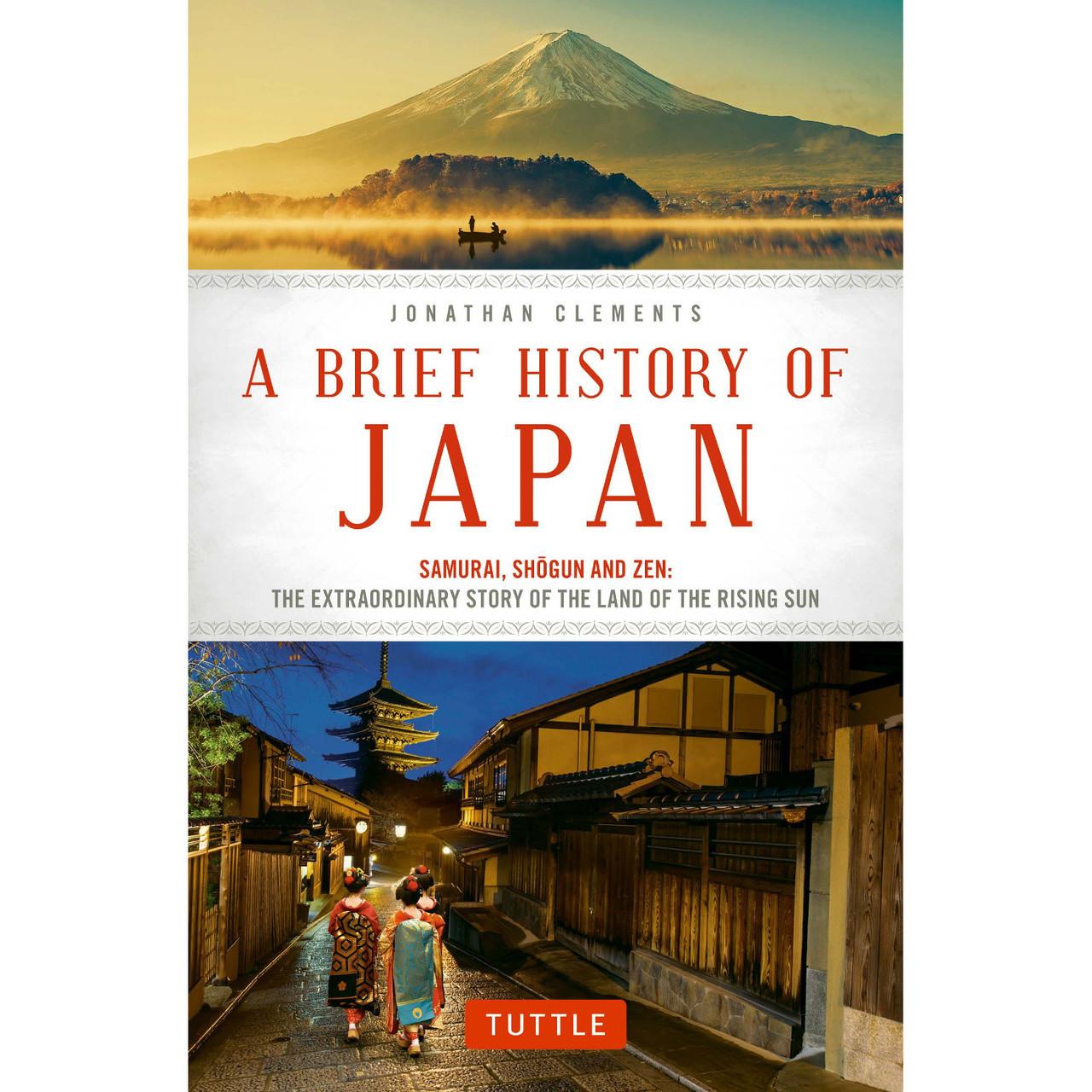 Amazon.com: History: Books: Europe, Americas, World ...