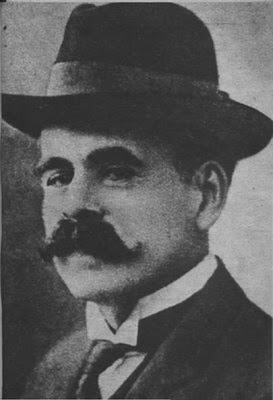 Angel Villoldo