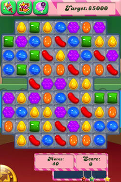 télécharger candy crush saga android, candy crush saga android, candy crush saga android télécharger gratuit
