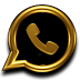 تحميل واتس اب بلس الذهبي WhatsGold v6.45 اخر اصدار تعديل Nasser  | ميديا فاير - ميجا