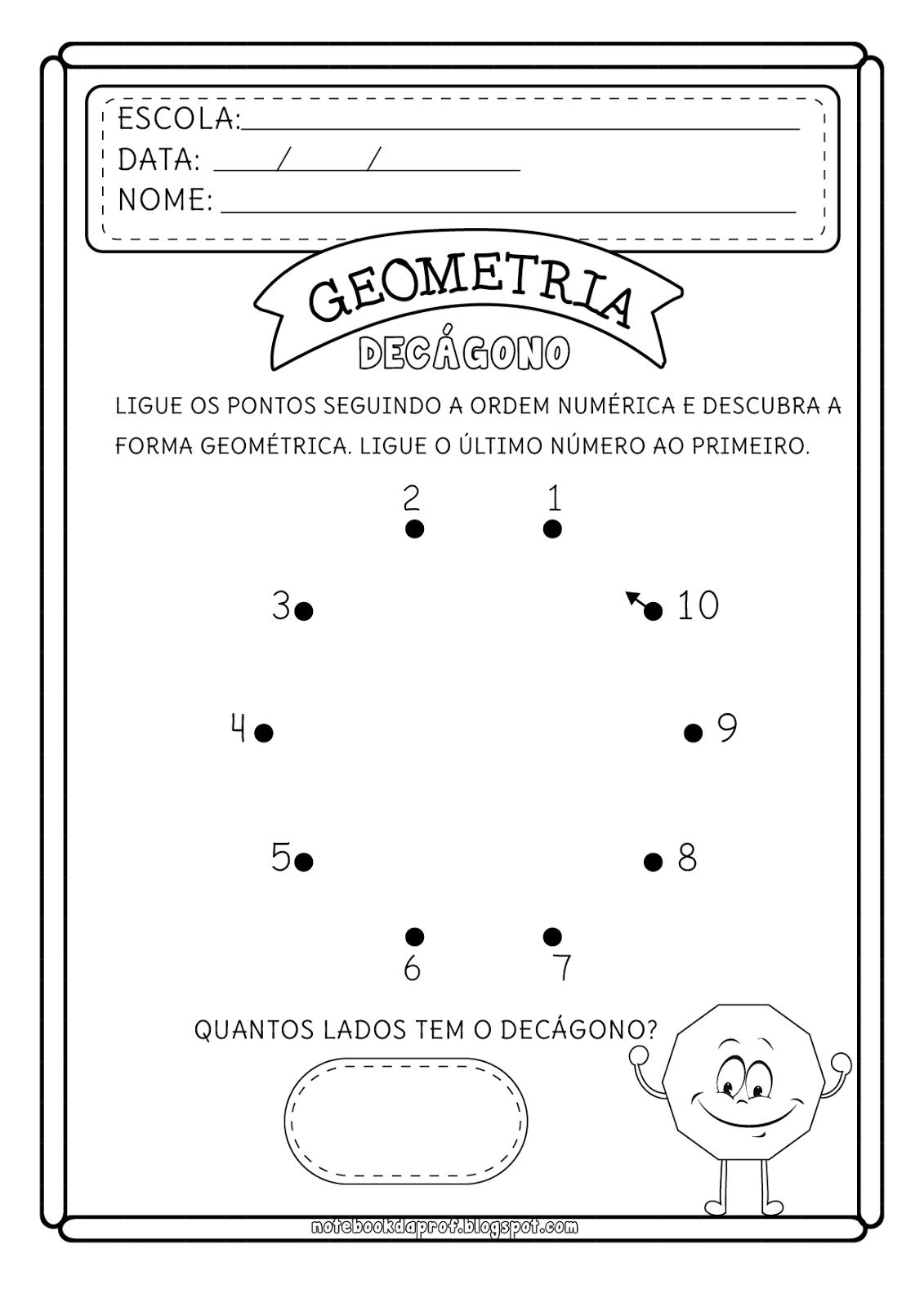 Ficha Com Diagrama De Venn E Pictogramas Ideias