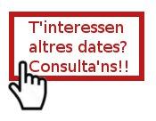 Formulari dates