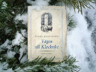 Bildresultat för Vägen till Klockrike 1948 Rune Liljenrud