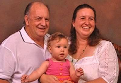 Ayah dan Anak Saling Jatuh Cinta