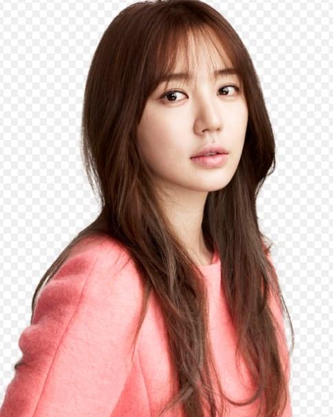 Model Rambut Panjang Lurus Wanita Korea edfd9a53d5