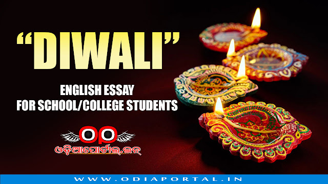 essay on diwali vacation in english Essay diwali vacation click to order essay english 10 this sample outline coordinates with the sample essay.