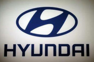 Hyundai Motor India Ltd, hyundai cars, hyundai india, hyundai motors