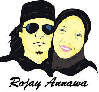 Rojaya, Dewi Arjaya (Roy)