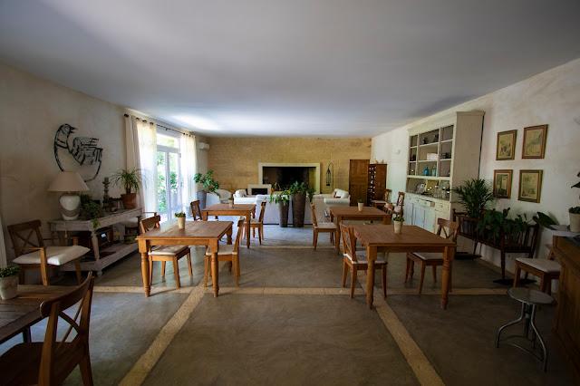 Maison de Léonie-Collias