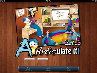App reviews - SLP Mommy of Apraxia