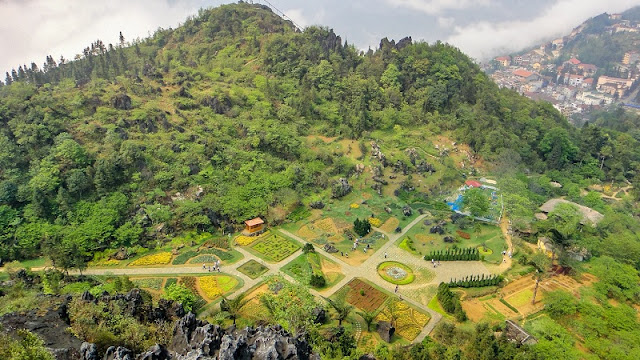 Relax In The Majestic Nature of Sapa 4