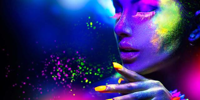 "2019, anul ""neon"" in moda"