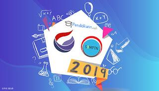 Prosedur daftar Ulang Calon MABA SNMPTN 2019 Universitas Negeri Makassar (UNM)