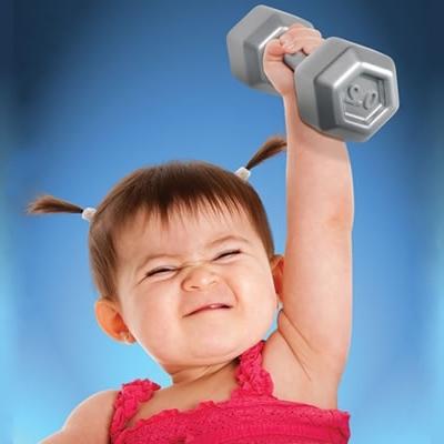 Fazer exercícios para emagrecer