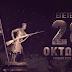 Φέτος η επέτειος της 28ης Οκτωβρίου έχει την υπογραφή της Cosmote TV