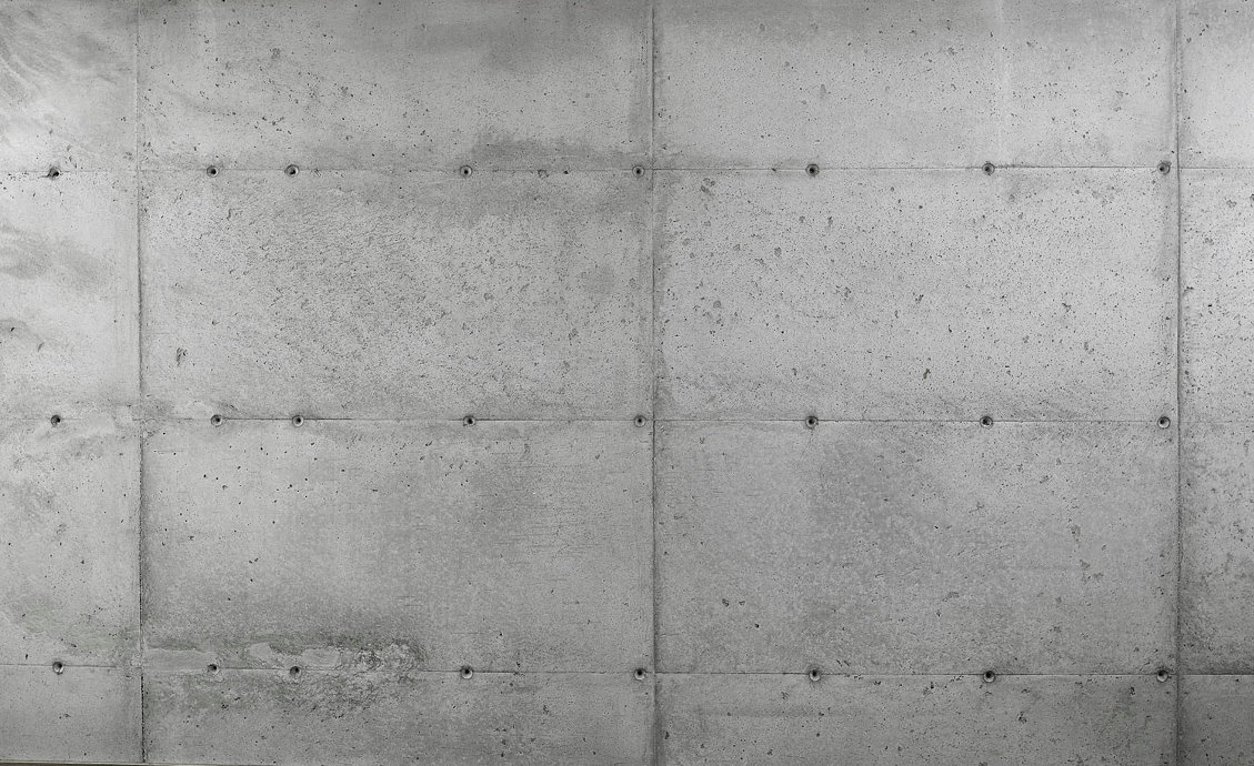 Design*byproxy: CONCRETE WALL