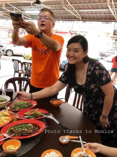 Kitchen-Stories-Johor-Jaya-Rosmerah