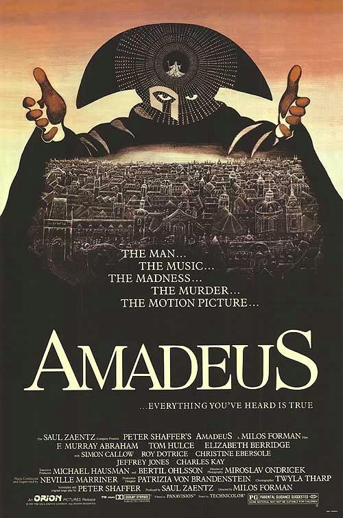 http://70srichard.wordpress.com/2014/09/18/amadeus/
