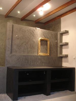 ab aufs land w rme in der kalten jahreszeit. Black Bedroom Furniture Sets. Home Design Ideas