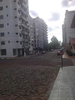 Frederico Westphalen | Rio Grande do Sul